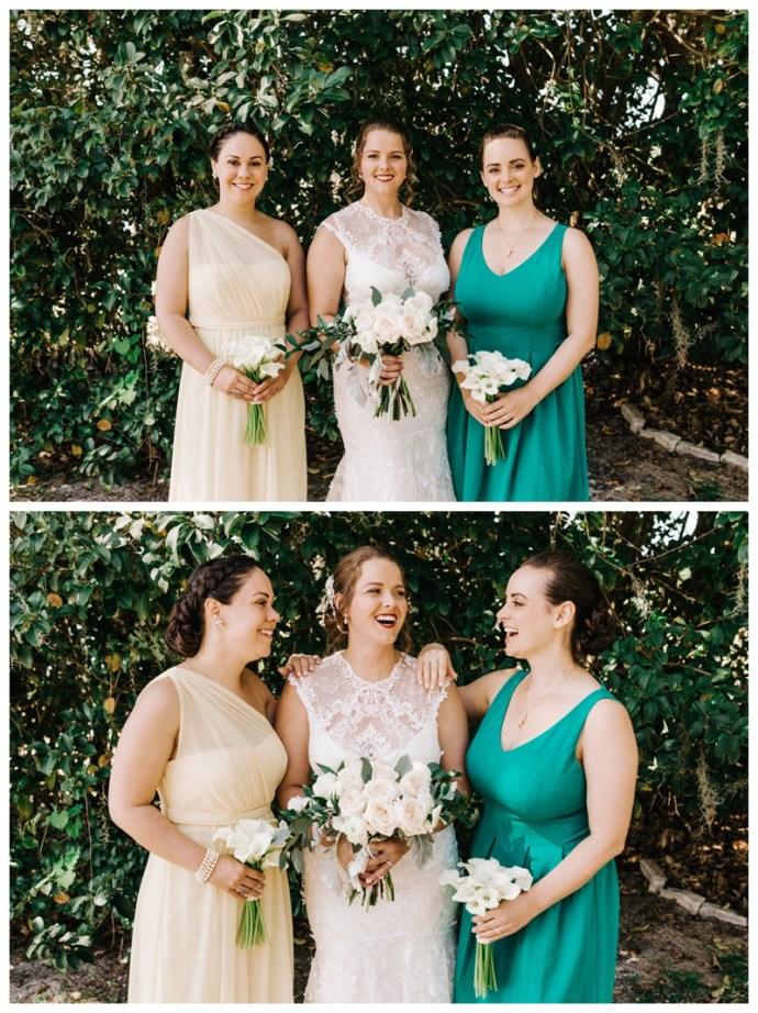 Lakeland-Wedding-Photographer_Paradise-Cove_Chantal-and-Will_Orlando_FL_0043.jpg