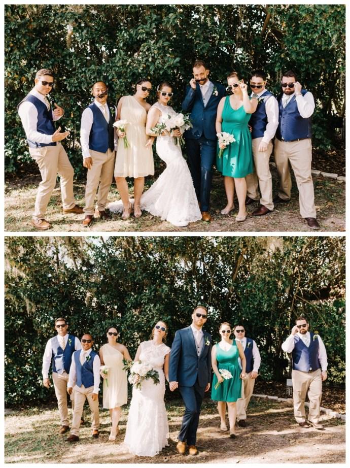 Lakeland-Wedding-Photographer_Paradise-Cove_Chantal-and-Will_Orlando_FL_0045.jpg