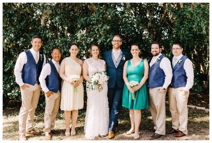 Lakeland-Wedding-Photographer_Paradise-Cove_Chantal-and-Will_Orlando_FL_0046.jpg