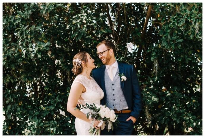 Lakeland-Wedding-Photographer_Paradise-Cove_Chantal-and-Will_Orlando_FL_0049.jpg
