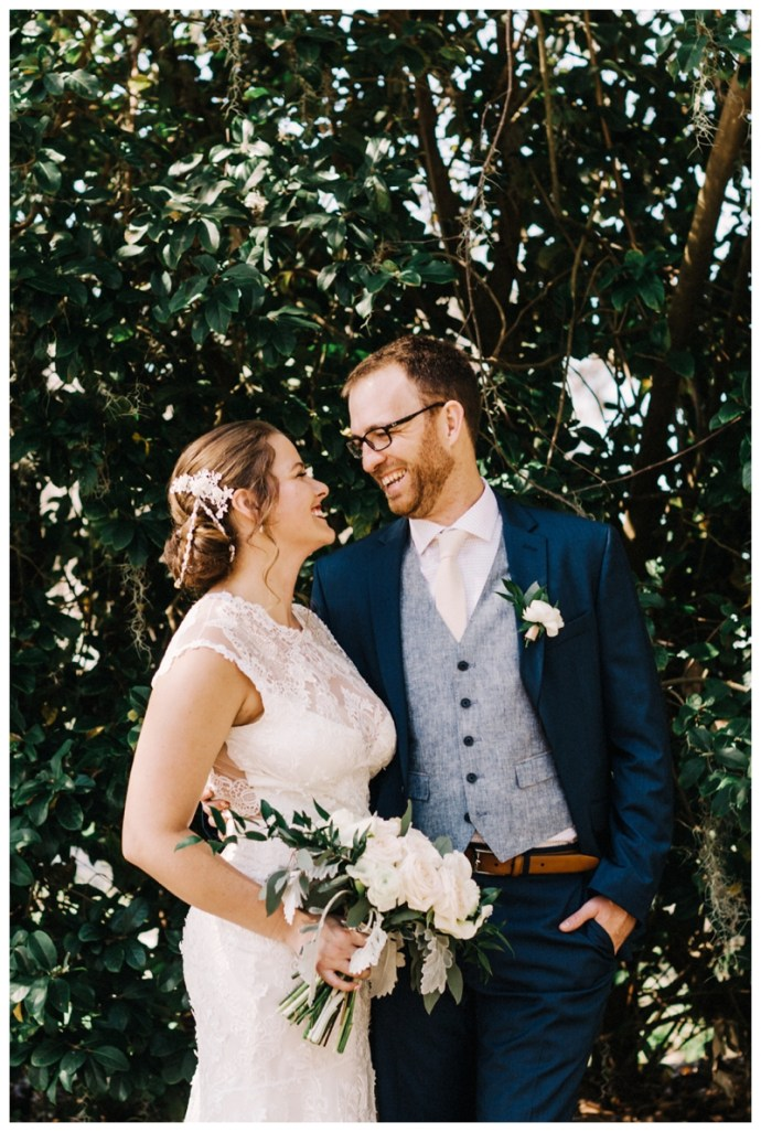 Lakeland-Wedding-Photographer_Paradise-Cove_Chantal-and-Will_Orlando_FL_0050.jpg
