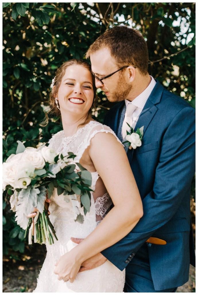 Lakeland-Wedding-Photographer_Paradise-Cove_Chantal-and-Will_Orlando_FL_0054.jpg