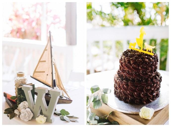 Lakeland-Wedding-Photographer_Paradise-Cove_Chantal-and-Will_Orlando_FL_0061.jpg