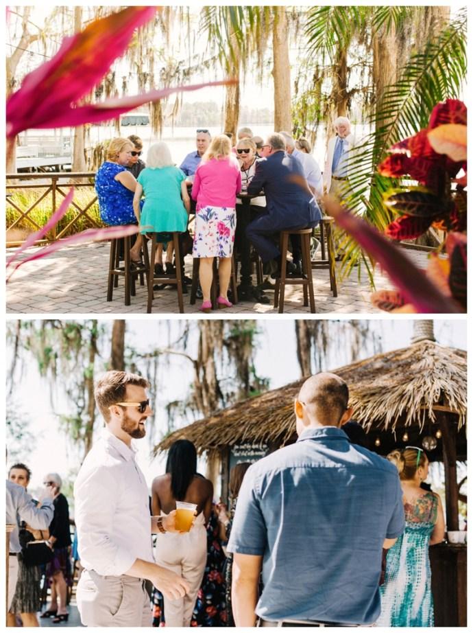 Lakeland-Wedding-Photographer_Paradise-Cove_Chantal-and-Will_Orlando_FL_0063.jpg