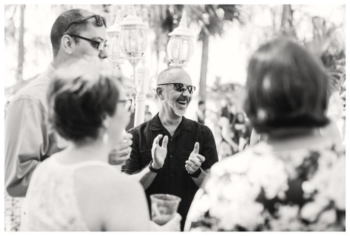 Lakeland-Wedding-Photographer_Paradise-Cove_Chantal-and-Will_Orlando_FL_0068.jpg