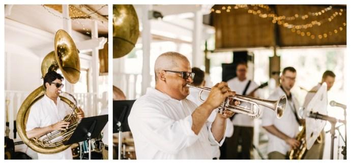 Lakeland-Wedding-Photographer_Paradise-Cove_Chantal-and-Will_Orlando_FL_0069.jpg