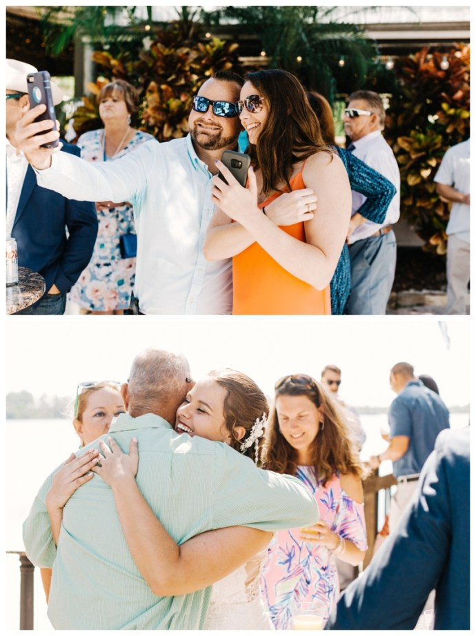 Lakeland-Wedding-Photographer_Paradise-Cove_Chantal-and-Will_Orlando_FL_0071.jpg
