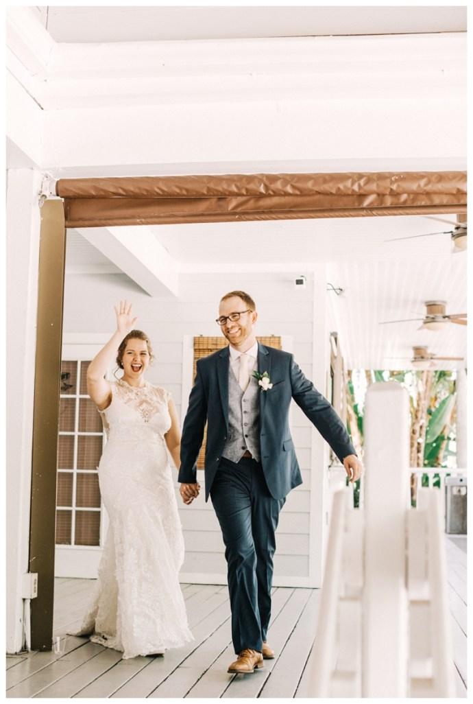 Lakeland-Wedding-Photographer_Paradise-Cove_Chantal-and-Will_Orlando_FL_0073.jpg