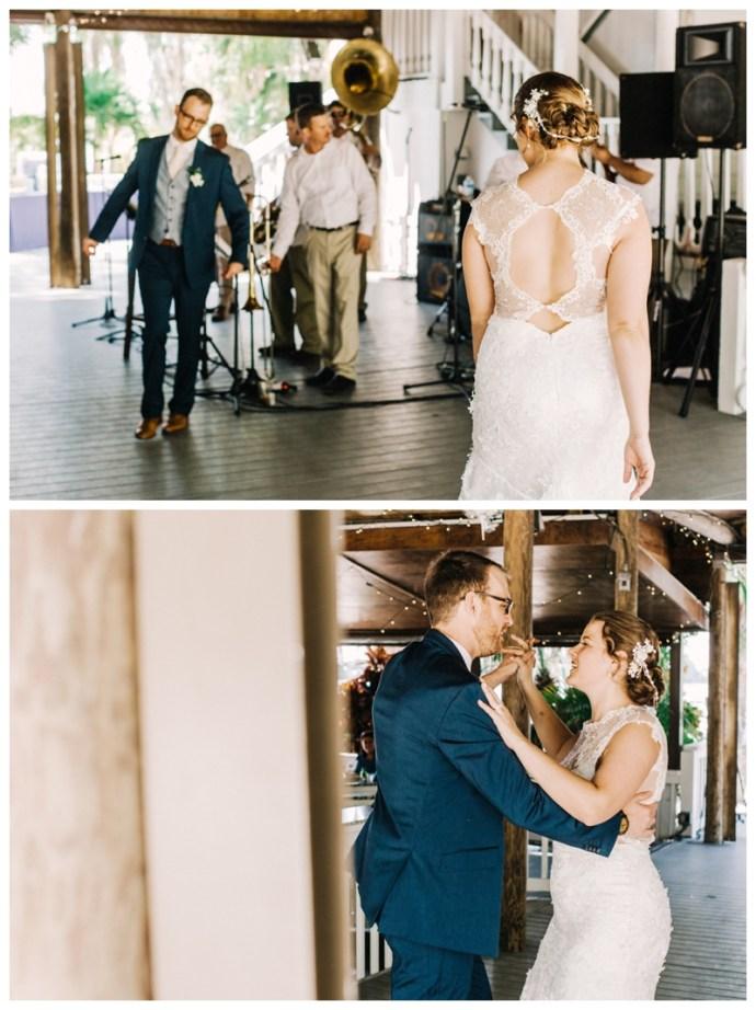 Lakeland-Wedding-Photographer_Paradise-Cove_Chantal-and-Will_Orlando_FL_0074.jpg
