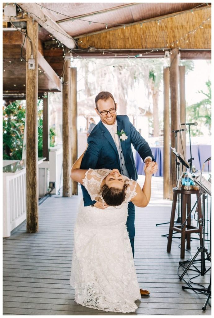 Lakeland-Wedding-Photographer_Paradise-Cove_Chantal-and-Will_Orlando_FL_0077.jpg