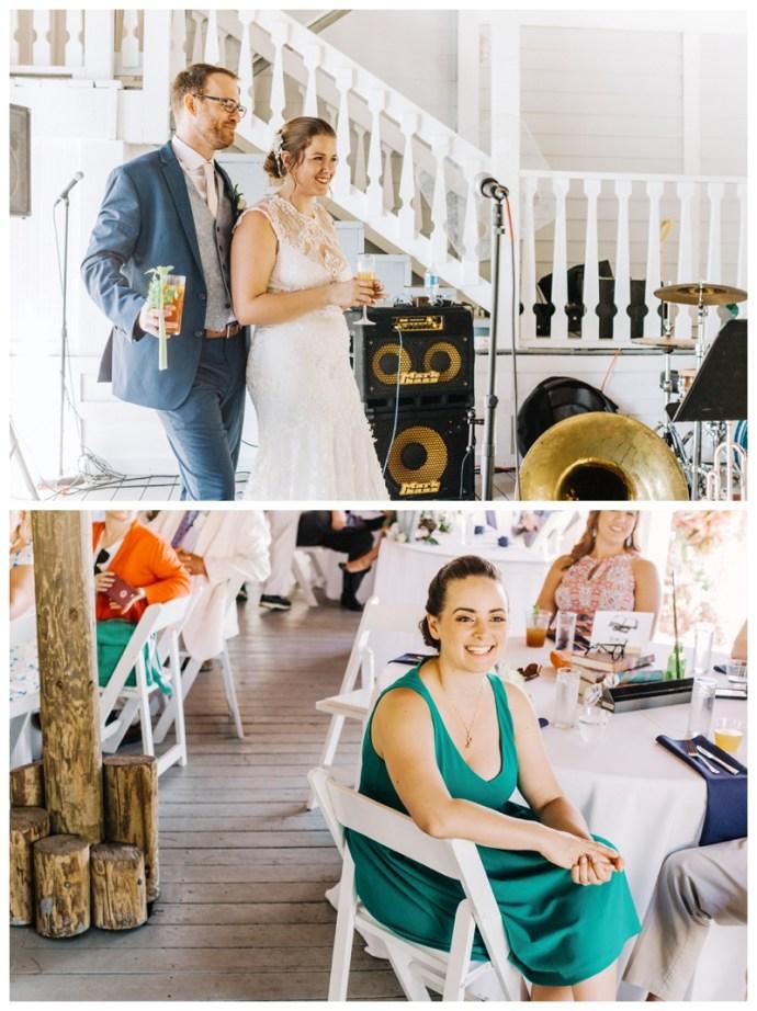 Lakeland-Wedding-Photographer_Paradise-Cove_Chantal-and-Will_Orlando_FL_0080.jpg