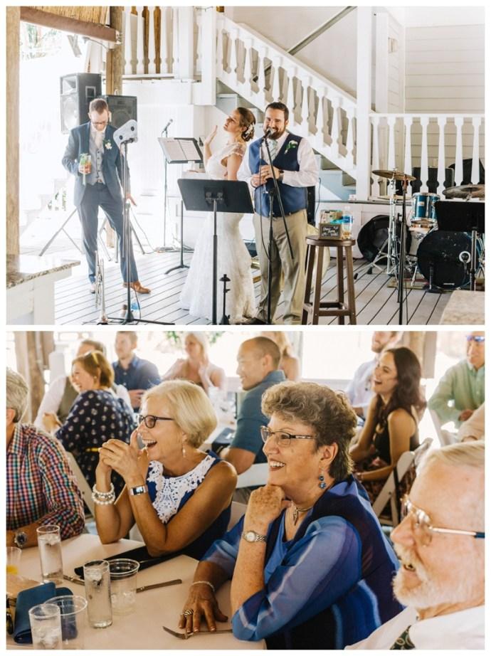 Lakeland-Wedding-Photographer_Paradise-Cove_Chantal-and-Will_Orlando_FL_0083.jpg