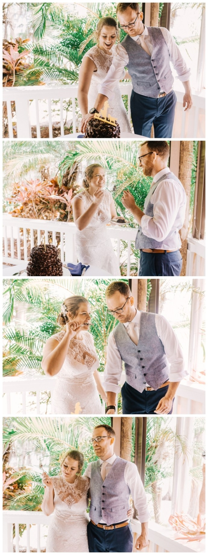 Lakeland-Wedding-Photographer_Paradise-Cove_Chantal-and-Will_Orlando_FL_0084.jpg