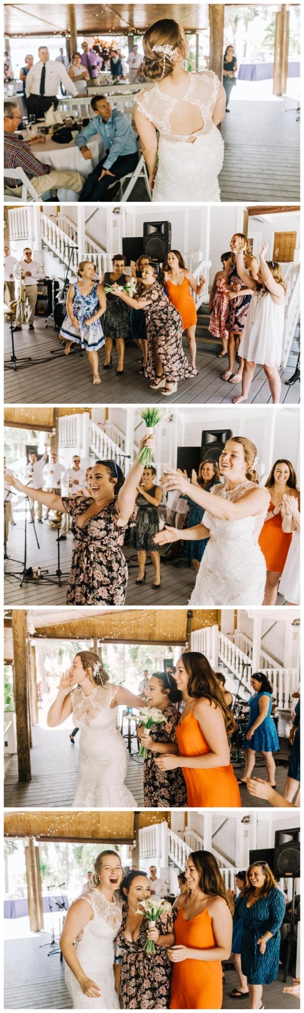 Lakeland-Wedding-Photographer_Paradise-Cove_Chantal-and-Will_Orlando_FL_0085.jpg