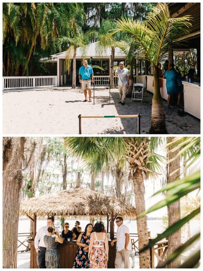 Lakeland-Wedding-Photographer_Paradise-Cove_Chantal-and-Will_Orlando_FL_0086.jpg