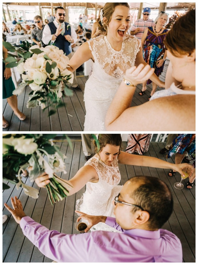Lakeland-Wedding-Photographer_Paradise-Cove_Chantal-and-Will_Orlando_FL_0089.jpg