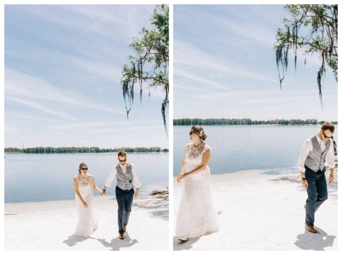 Lakeland-Wedding-Photographer_Paradise-Cove_Chantal-and-Will_Orlando_FL_0091.jpg