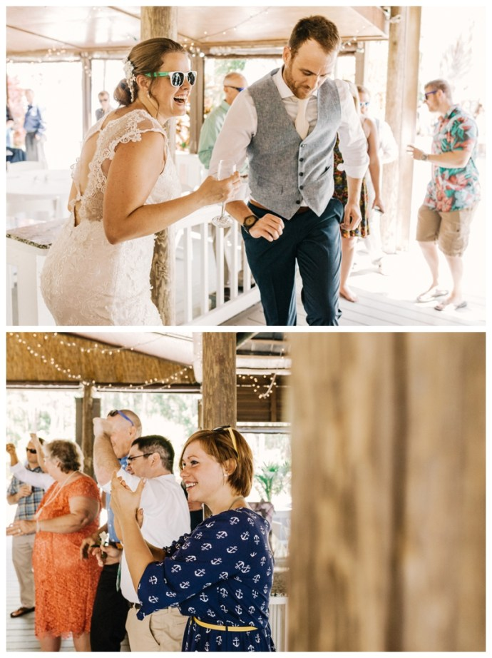 Lakeland-Wedding-Photographer_Paradise-Cove_Chantal-and-Will_Orlando_FL_0093.jpg
