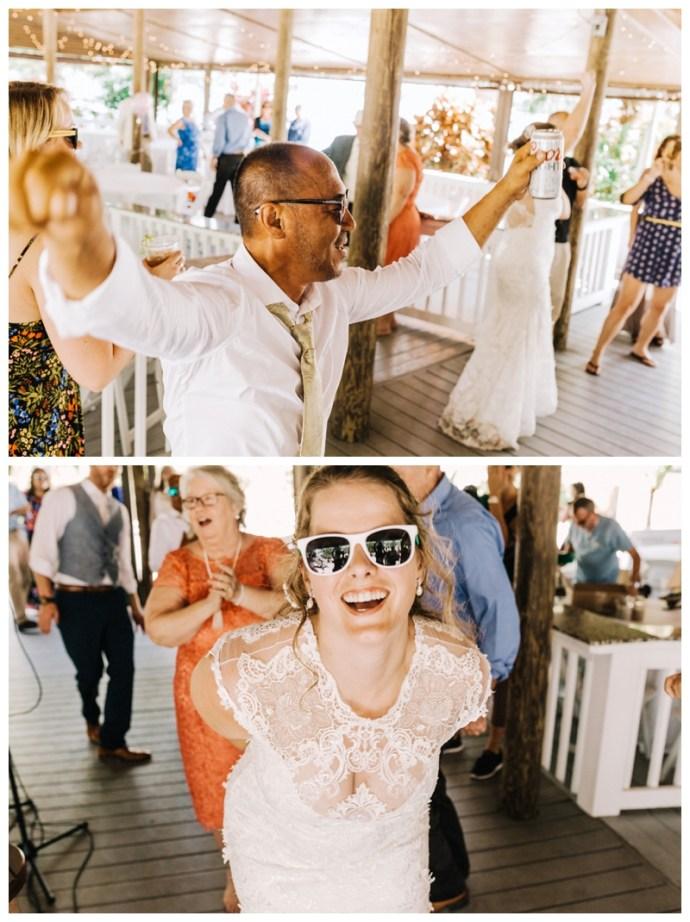 Lakeland-Wedding-Photographer_Paradise-Cove_Chantal-and-Will_Orlando_FL_0095.jpg
