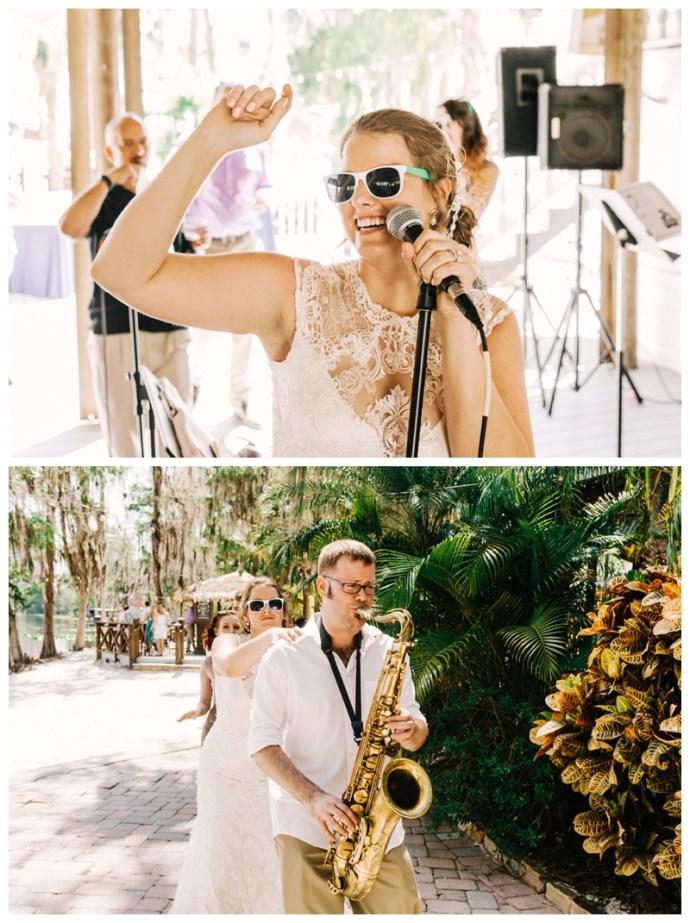 Lakeland-Wedding-Photographer_Paradise-Cove_Chantal-and-Will_Orlando_FL_0097.jpg