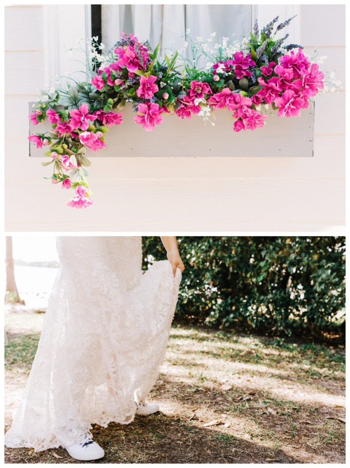 Lakeland-Wedding-Photographer_Paradise-Cove_Chantal-and-Will_Orlando_FL_03.jpg