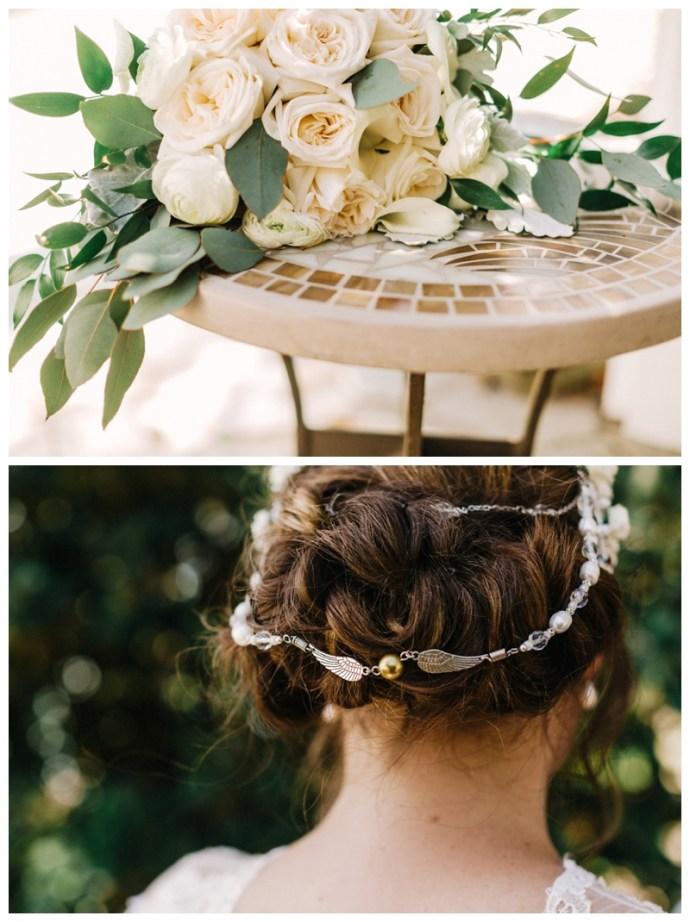 Lakeland-Wedding-Photographer_Paradise-Cove_Chantal-and-Will_Orlando_FL_04.jpg