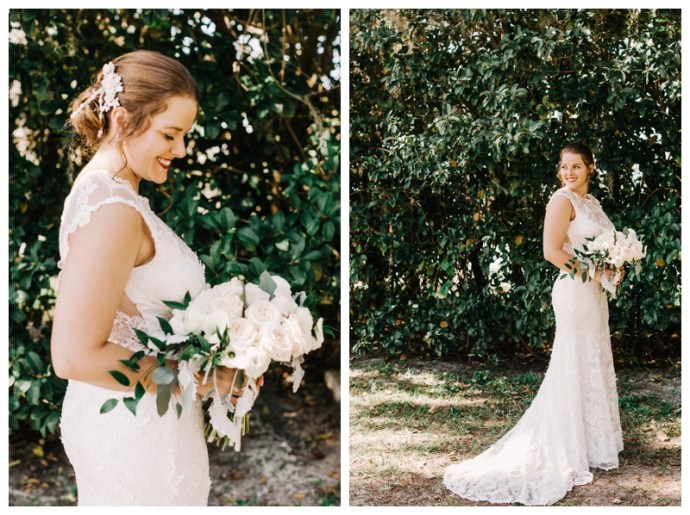 Lakeland-Wedding-Photographer_Paradise-Cove_Chantal-and-Will_Orlando_FL_07.jpg