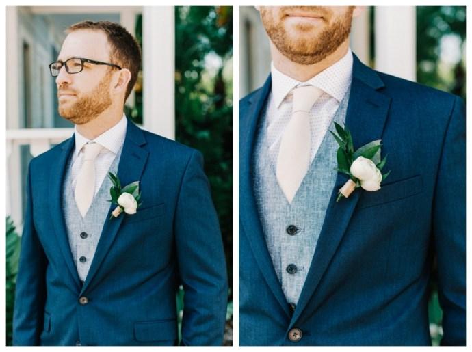 Lakeland-Wedding-Photographer_Paradise-Cove_Chantal-and-Will_Orlando_FL_10.jpg