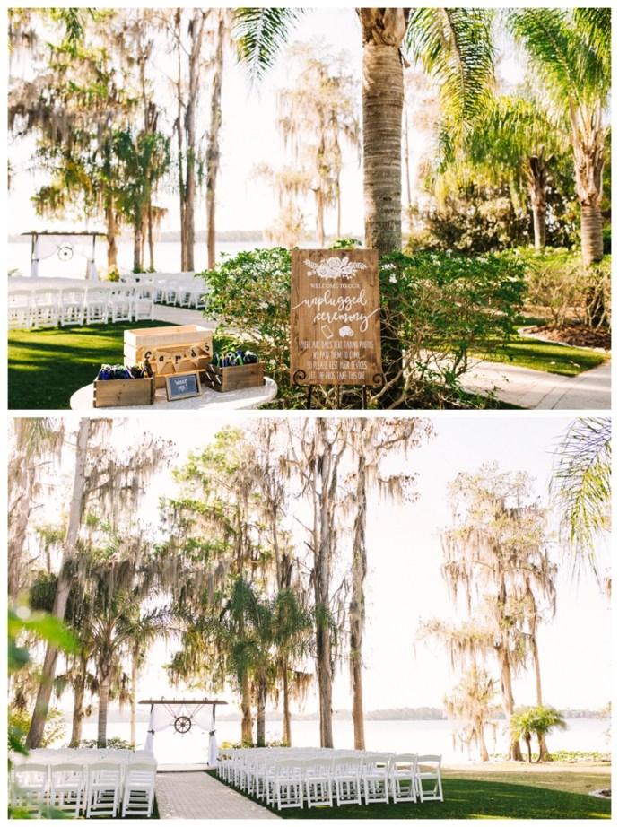 Lakeland-Wedding-Photographer_Paradise-Cove_Chantal-and-Will_Orlando_FL_13.jpg