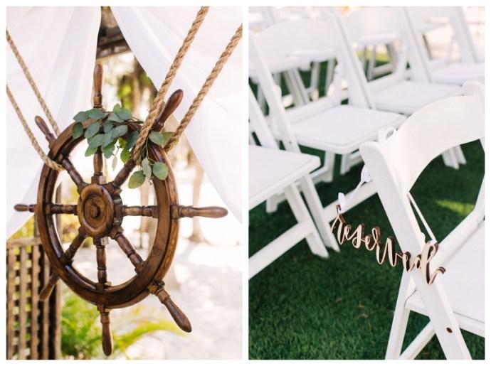 Lakeland-Wedding-Photographer_Paradise-Cove_Chantal-and-Will_Orlando_FL_15.jpg