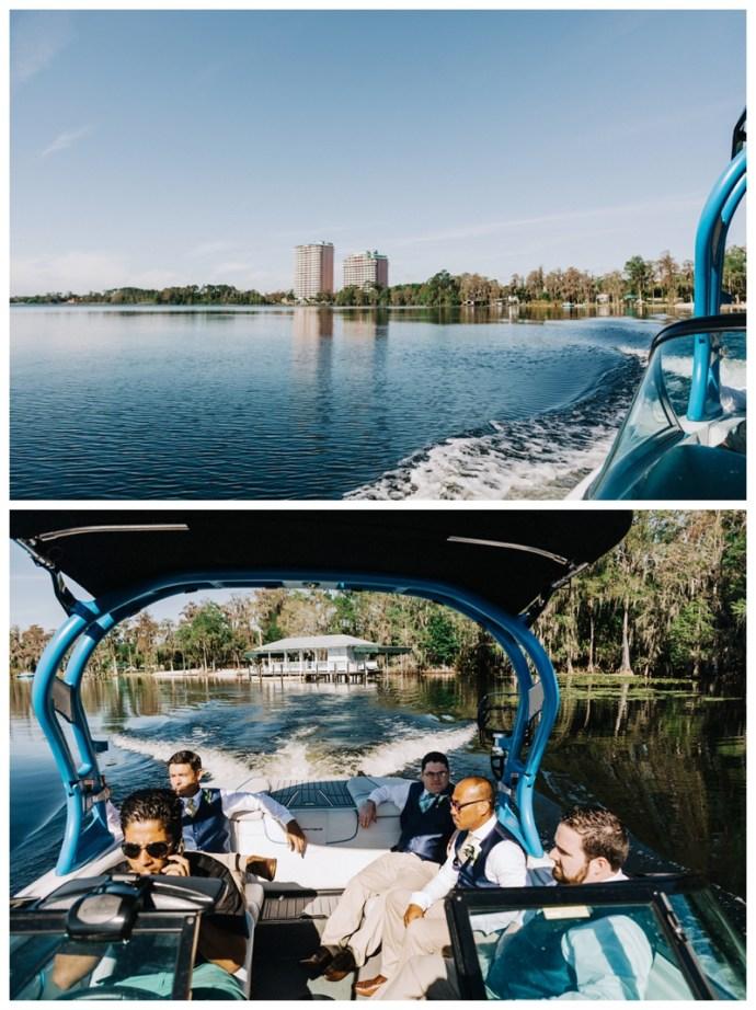 Lakeland-Wedding-Photographer_Paradise-Cove_Chantal-and-Will_Orlando_FL_19.jpg