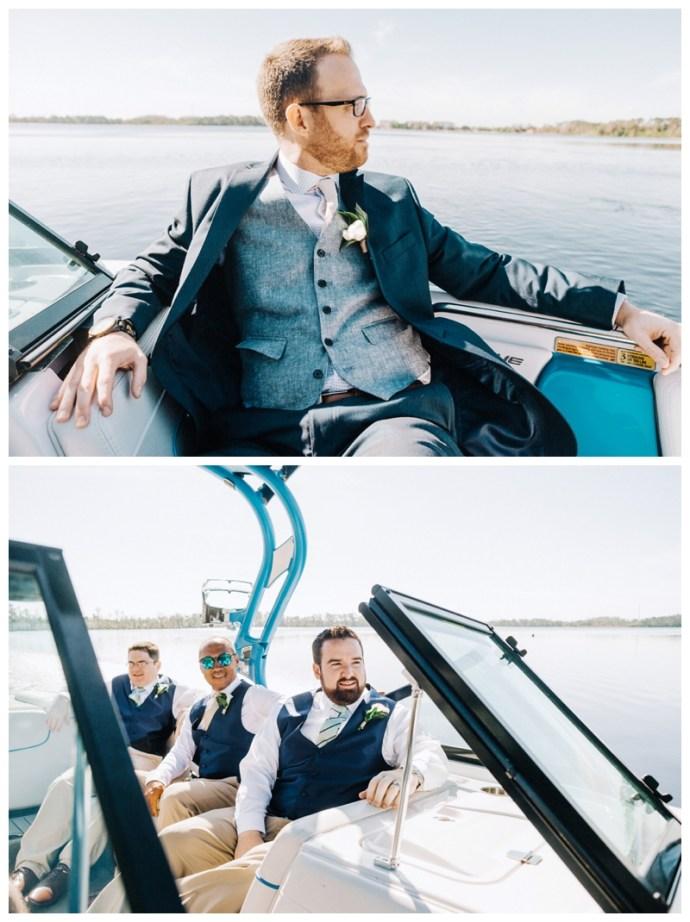 Lakeland-Wedding-Photographer_Paradise-Cove_Chantal-and-Will_Orlando_FL_20.jpg