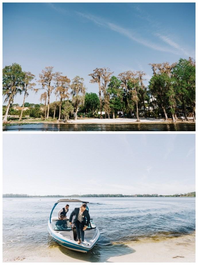 Lakeland-Wedding-Photographer_Paradise-Cove_Chantal-and-Will_Orlando_FL_21.jpg