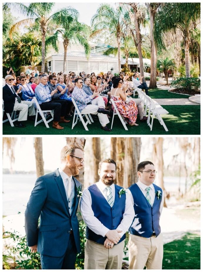 Lakeland-Wedding-Photographer_Paradise-Cove_Chantal-and-Will_Orlando_FL_22.jpg