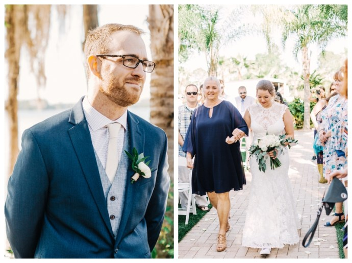 Lakeland-Wedding-Photographer_Paradise-Cove_Chantal-and-Will_Orlando_FL_25.jpg