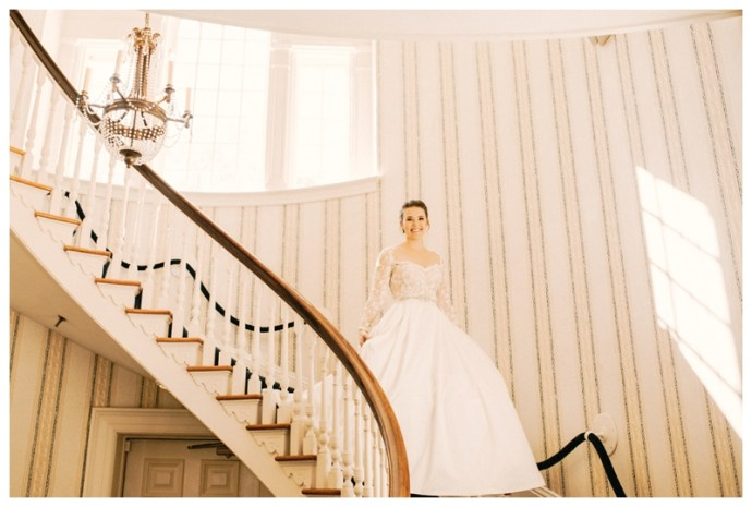 Lakeland-Wedding-Photographer_Tampa-Yacht-and-Country-Club_Michelle-and-Trey_Tampa_FL__0029.jpg