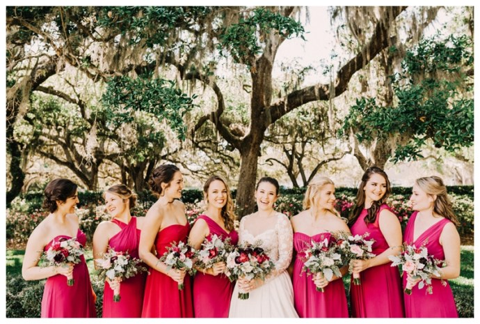 Lakeland-Wedding-Photographer_Tampa-Yacht-and-Country-Club_Michelle-and-Trey_Tampa_FL__0031.jpg