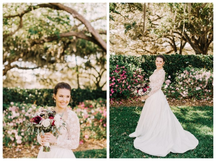 Lakeland-Wedding-Photographer_Tampa-Yacht-and-Country-Club_Michelle-and-Trey_Tampa_FL__0036.jpg