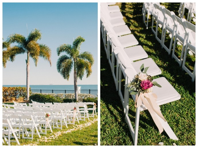 Lakeland-Wedding-Photographer_Tampa-Yacht-and-Country-Club_Michelle-and-Trey_Tampa_FL__0039.jpg