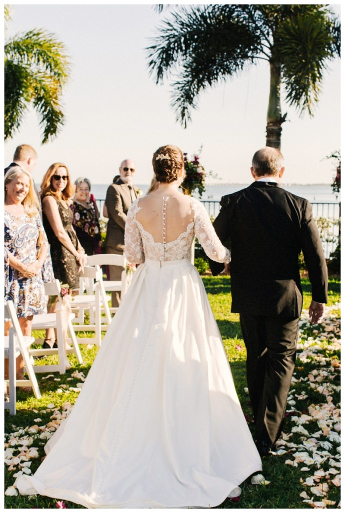 Lakeland-Wedding-Photographer_Tampa-Yacht-and-Country-Club_Michelle-and-Trey_Tampa_FL__0044.jpg