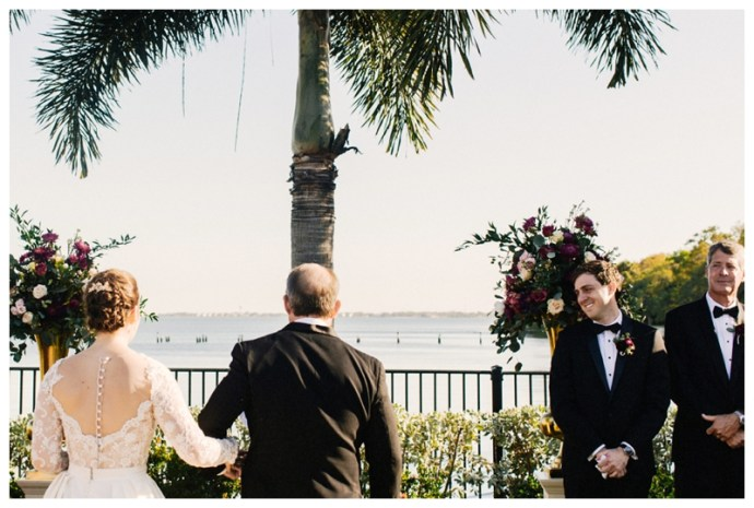 Lakeland-Wedding-Photographer_Tampa-Yacht-and-Country-Club_Michelle-and-Trey_Tampa_FL__0045.jpg