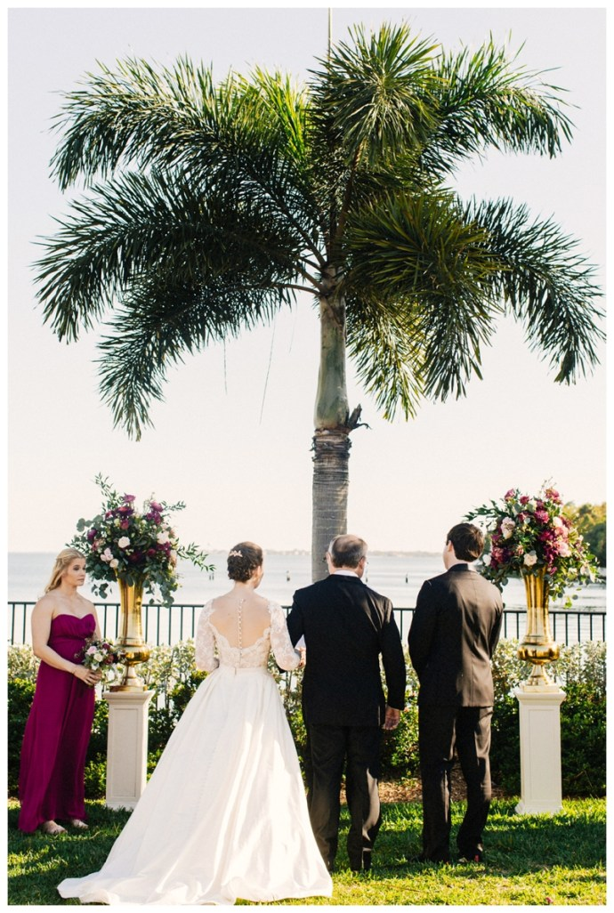 Lakeland-Wedding-Photographer_Tampa-Yacht-and-Country-Club_Michelle-and-Trey_Tampa_FL__0046.jpg