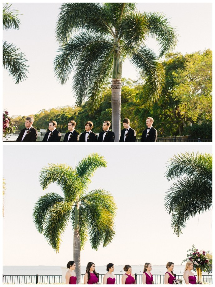 Lakeland-Wedding-Photographer_Tampa-Yacht-and-Country-Club_Michelle-and-Trey_Tampa_FL__0047.jpg
