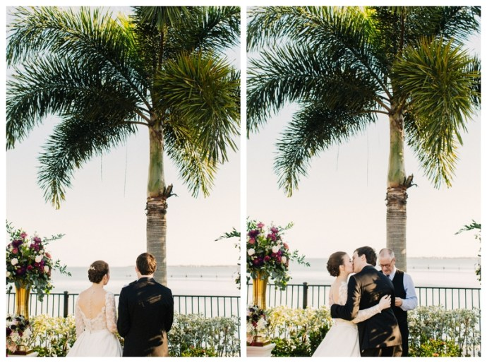 Lakeland-Wedding-Photographer_Tampa-Yacht-and-Country-Club_Michelle-and-Trey_Tampa_FL__0053.jpg