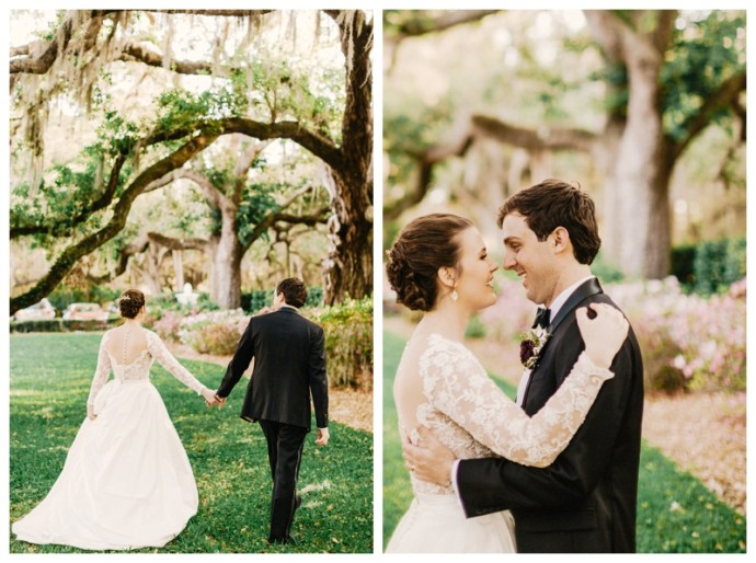 Lakeland-Wedding-Photographer_Tampa-Yacht-and-Country-Club_Michelle-and-Trey_Tampa_FL__0059.jpg
