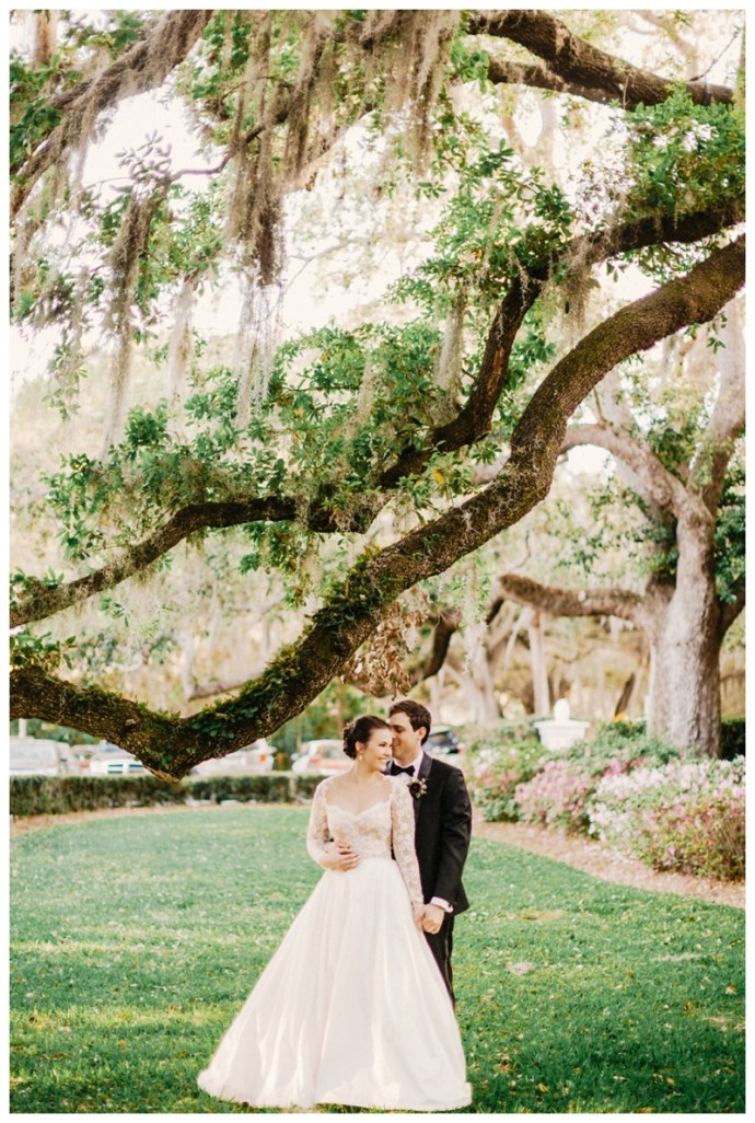 Lakeland-Wedding-Photographer_Tampa-Yacht-and-Country-Club_Michelle-and-Trey_Tampa_FL__0065.jpg