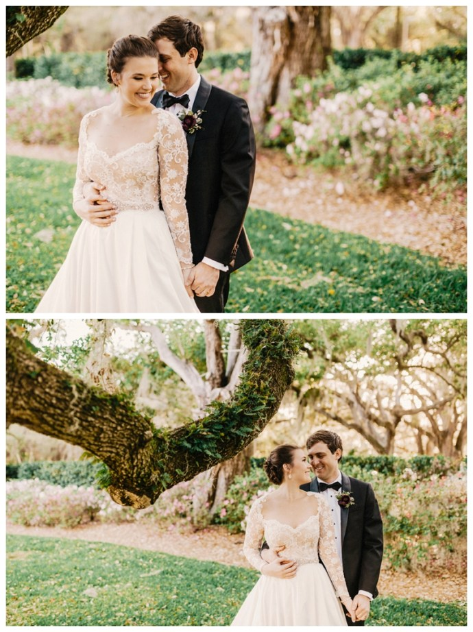 Lakeland-Wedding-Photographer_Tampa-Yacht-and-Country-Club_Michelle-and-Trey_Tampa_FL__0067.jpg