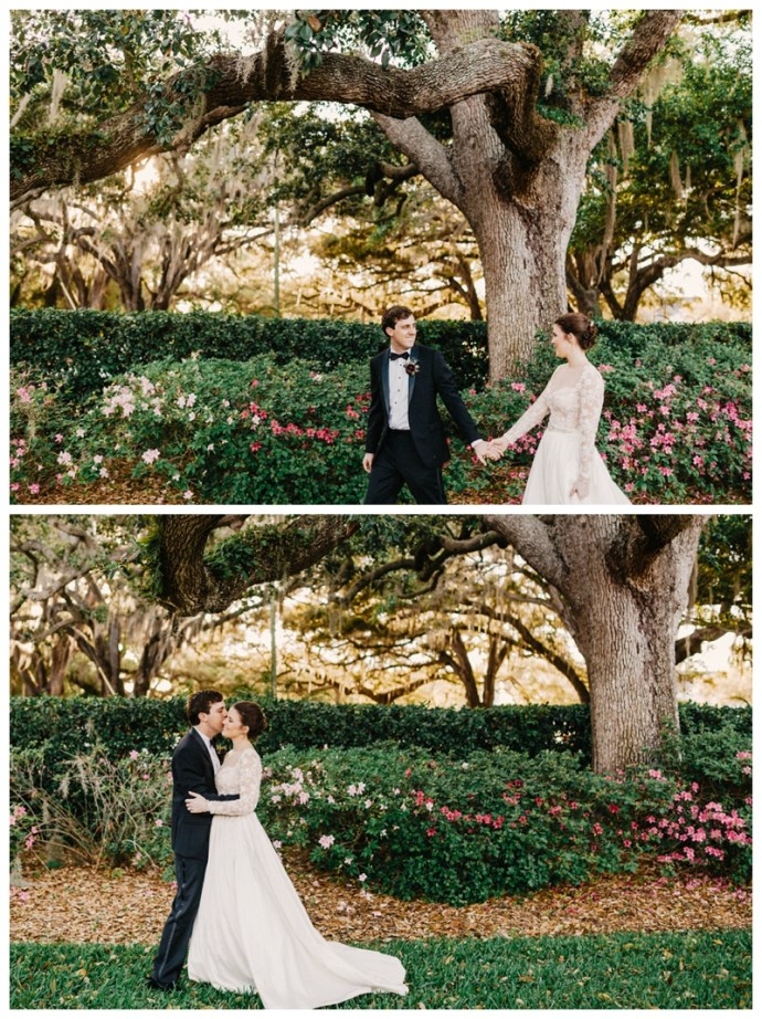 Lakeland-Wedding-Photographer_Tampa-Yacht-and-Country-Club_Michelle-and-Trey_Tampa_FL__0069.jpg