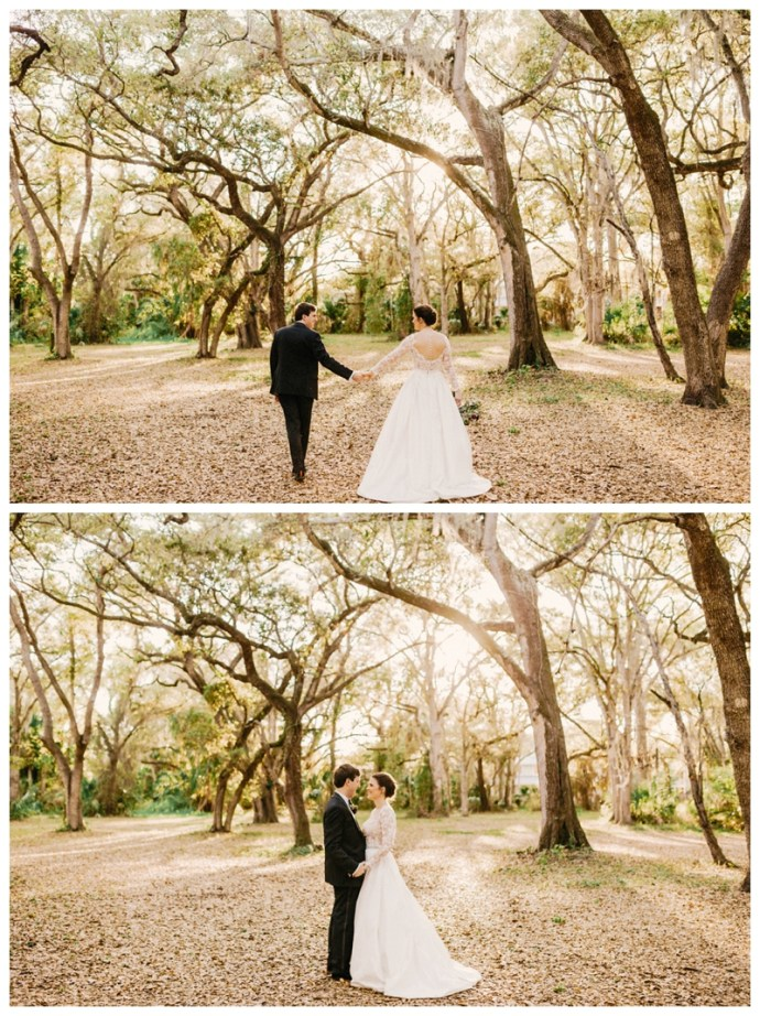 Lakeland-Wedding-Photographer_Tampa-Yacht-and-Country-Club_Michelle-and-Trey_Tampa_FL__0070.jpg