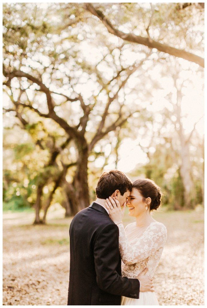Lakeland-Wedding-Photographer_Tampa-Yacht-and-Country-Club_Michelle-and-Trey_Tampa_FL__0074.jpg
